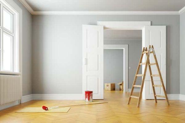 remont-mieszkania-krok-po-kroku-bydgoszcz85BE150E-158C-985E-8420-51F3A6140495.jpg