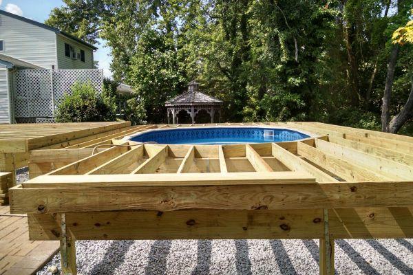 pool-frame6C3897D3-A515-D06F-16AB-3CF32E8D0C03.jpeg