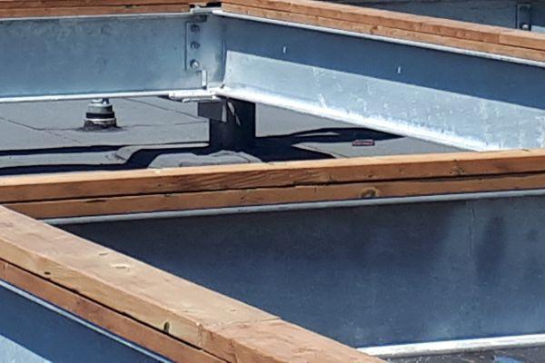 steel-frame-pt-deck6C8AA9C4-D0C1-C6B0-F0AE-D983DDFC855F.jpg