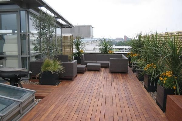 stunning-rooftop-deck-design-ideas-with-gray-outdoor-furniture-set-patio-deck-design-ideas-deck-box-design-ideas-deck-design-ideas-ukBD5AC1C6-C2CA-EF7B-9DF4-B5BDD170952E.jpg