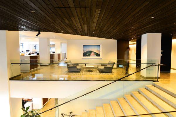droga5-aiga-where-designers-work-studio-visit862BA1ED0-DD67-4DEE-3745-516A2C97526B.jpg