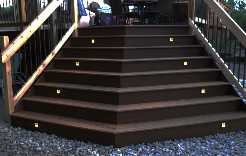 deck construction with light.jpg
