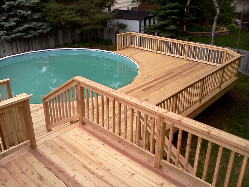 deck construction4.jpg